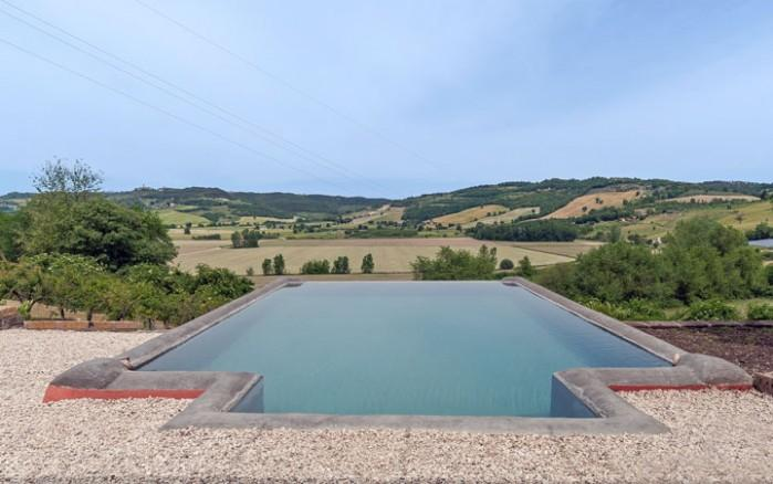 3 bedroom Villa in Otricoli, Umbria, Italy : ref 2226512 - Image 1 - Otricoli - rentals