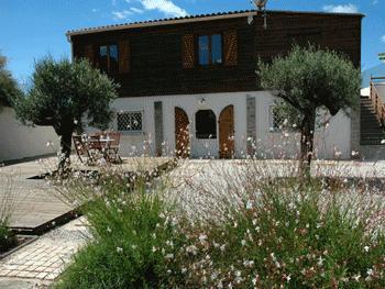 4 bedroom Apartment in Cap D Agde, Languedoc, France : ref 2000055 - Image 1 - Cap-d'Agde - rentals