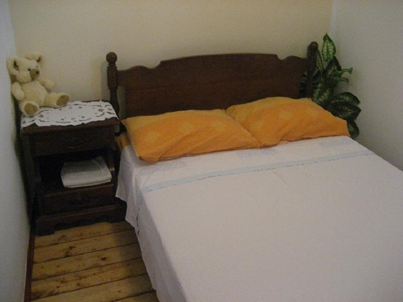 Bedroom in the south - WELCOME TO APARTMENT  IN THE BEST PART OF THE TOWN - Split - rentals