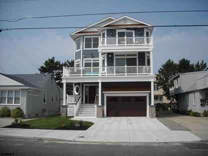 brand new beach house - Brand New Beachblock Home - Brigantine - rentals