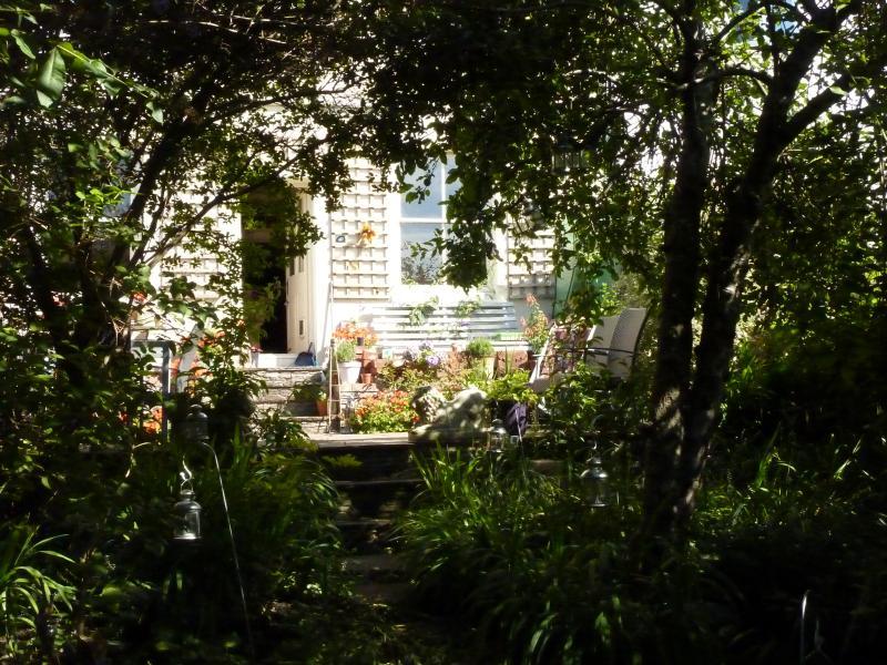 Honeybottom House. - Honeybottom House. - Bristol - rentals