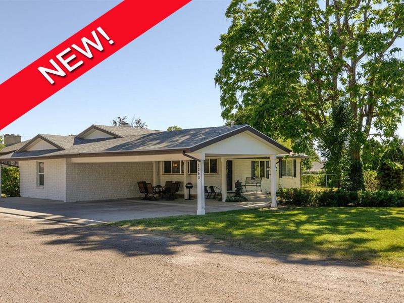 Beautiful remodedeled home on private lane in cul-de-sac - Millcreek Home Near Skiing & Convention Center - Salt Lake City - rentals