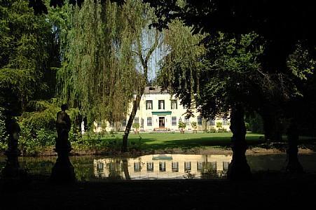 Villa dei Conti - Image 1 - Padua - rentals