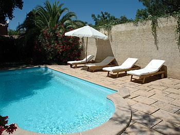 3 bedroom Villa in Cers, Languedoc, France : ref 2000093 - Image 1 - Cers - rentals