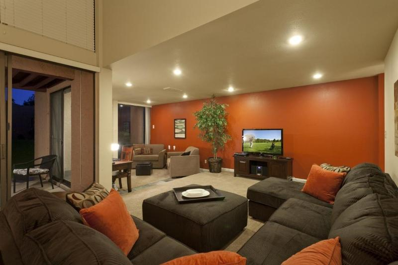 McCormick Ranch Maravilloso - Image 1 - Scottsdale - rentals