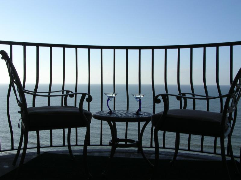 Five Star Rating  Romantic Couples Getaway - Image 1 - Cherry Grove Beach - rentals