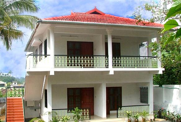 our tariff mentioned for double occupancy and complimentary breakfast also provide. - green mount cottage. Tariff  for for bed rooms. - Wayanad - rentals