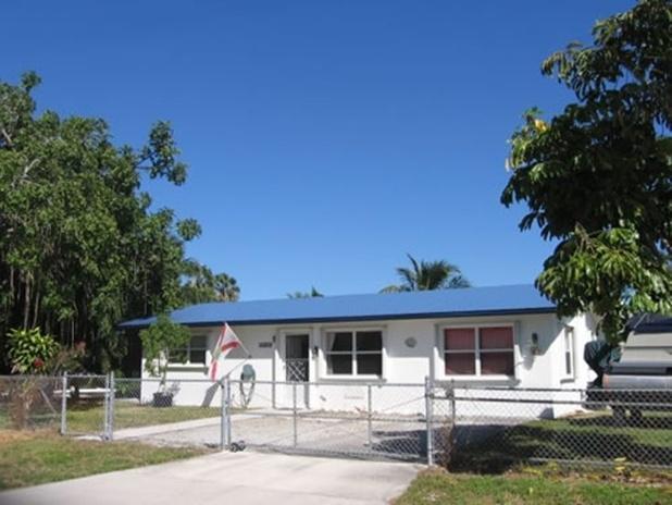 Tropical Bay - Image 1 - Cudjoe Key - rentals
