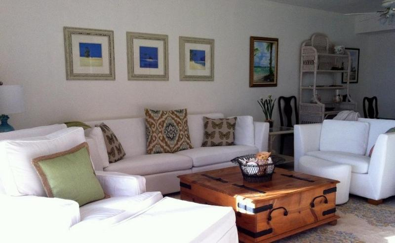 Beautiful Buttonwood 2/2 Condo! - Image 1 - Key Largo - rentals