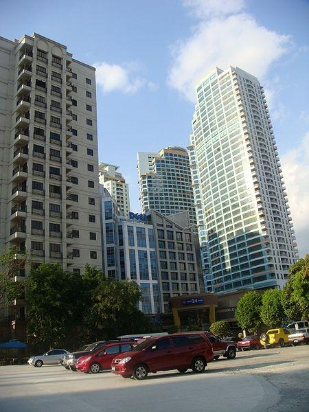 1BR HOME OF CELEBRITIES / WIFI AVAIL - Image 1 - Quezon City - rentals