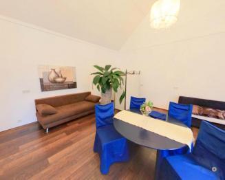 Apartment Niederkassel - Image 1 - Widdig - rentals