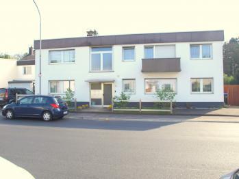 B11 BergischGladbach Refrath 2 - Image 1 - Delbrück - rentals