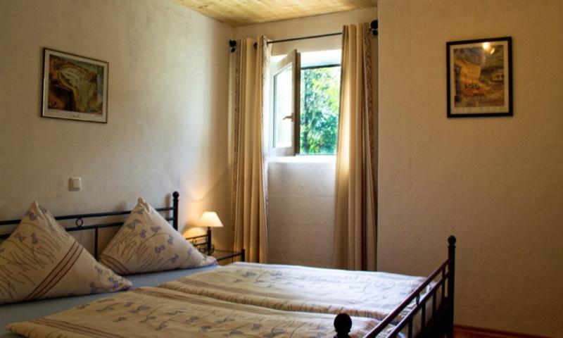 Vacation Apartment in Breitbrunn am Chiemsee - 592 sqft, natural, clean (# 449) #449 - Vacation Apartment in Breitbrunn am Chiemsee - 592 sqft, natural, clean (# 449) - Breitbrunn am Chiemsee - rentals
