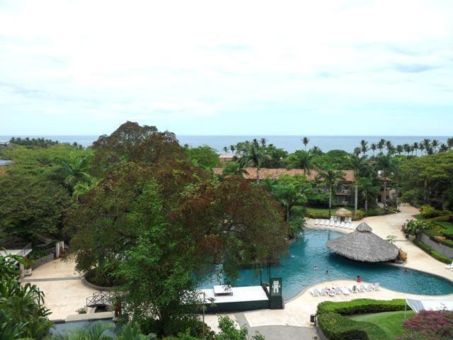El Diria, #304 - Villa Pacifico HP011 - Image 1 - Tamarindo - rentals