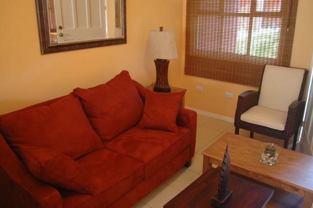 Villa Verde I, #10 HP032 - Image 1 - Tamarindo - rentals
