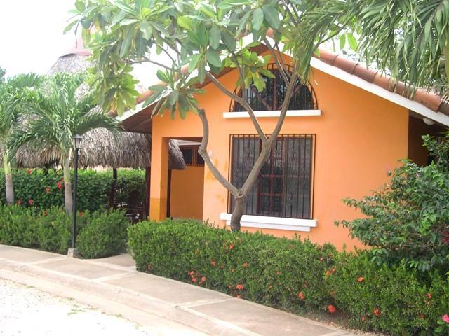 Villa Mariposa, #6 - Image 1 - Tamarindo - rentals