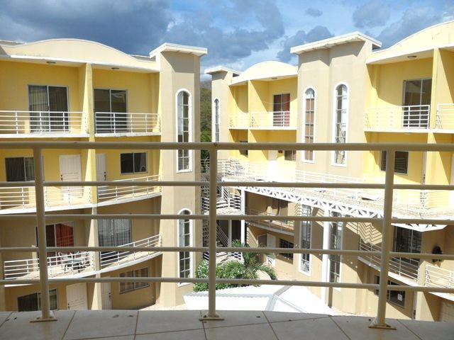 Villa Verde II, #51 HP060 - Image 1 - Tamarindo - rentals