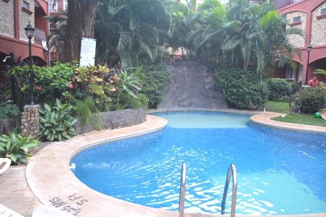 Villa Verde I, # 2 HP113 - Image 1 - Tamarindo - rentals