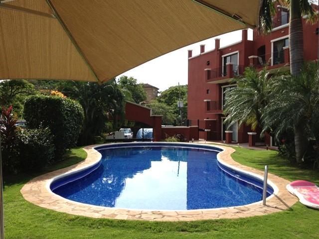 Balcones, #7 HP133 - Image 1 - Tamarindo - rentals