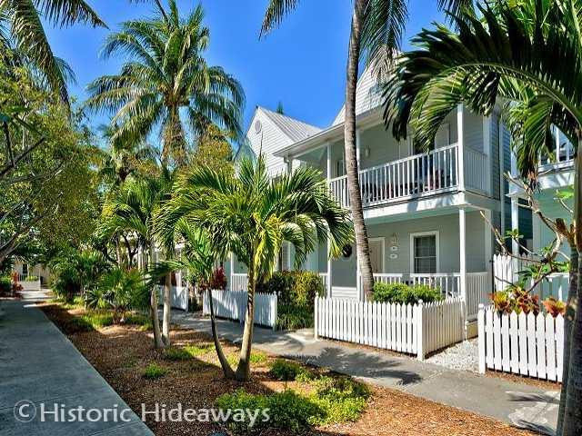 Shipyard - Shipyard - Key West - rentals