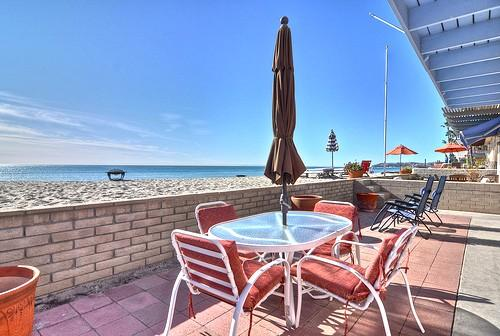 Large Family Beach House with Hot Tub ! 221 - Image 1 - Capistrano Beach - rentals