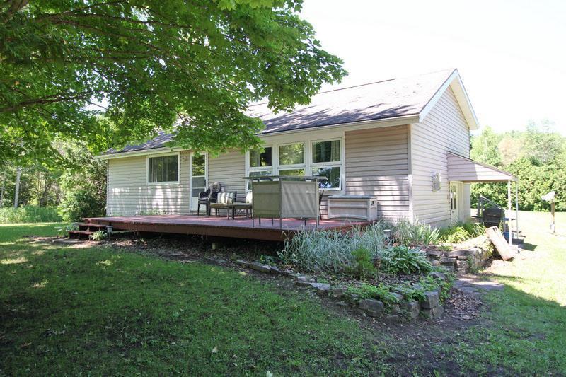 Beech cottage (#892) - Image 1 - Lions Head - rentals