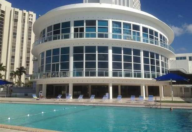 Awesome Penthouse Oceanview - Image 1 - Miami Beach - rentals