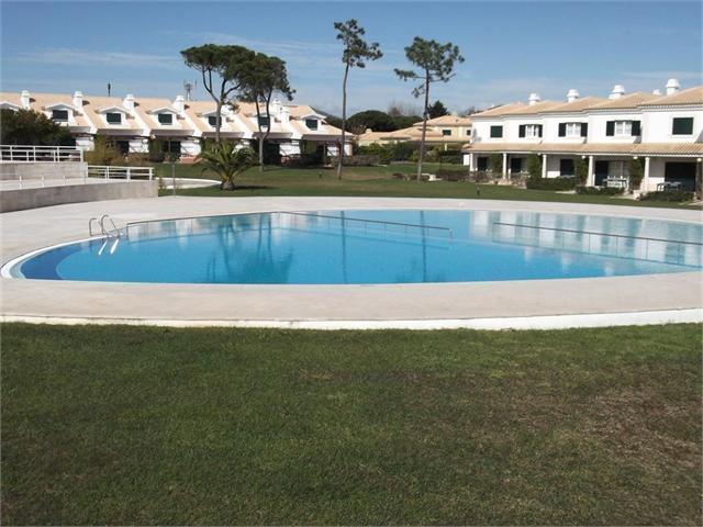 New Villa Caroll - Image 1 - Cascais - rentals