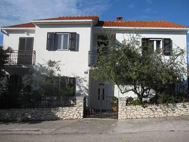 house - 35610 A1(3) - Supetar - Supetar - rentals
