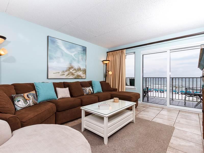 Island Echos 3H - Image 1 - Fort Walton Beach - rentals
