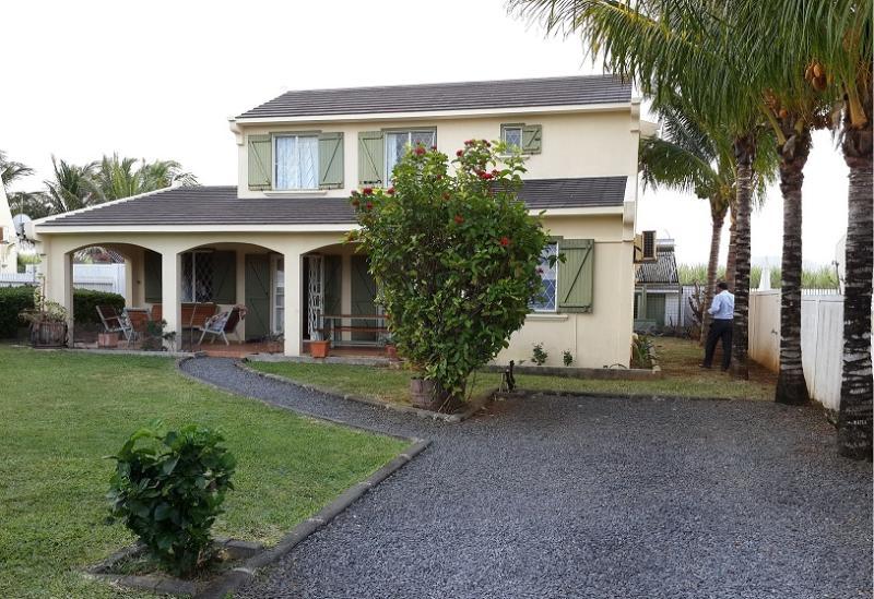 Bungalow for Rent - Mauritius  (Short & Long Term) - Image 1 - Albion - rentals