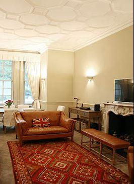 Chelsea- 2 Bedroom- 2 Bath (3626) - Image 1 - London - rentals