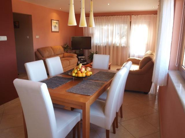 Apartman Lux L - Image 1 - Jelsa - rentals