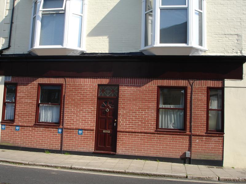 Lauralee House, Southsea - Lauralee House - Portsmouth - rentals