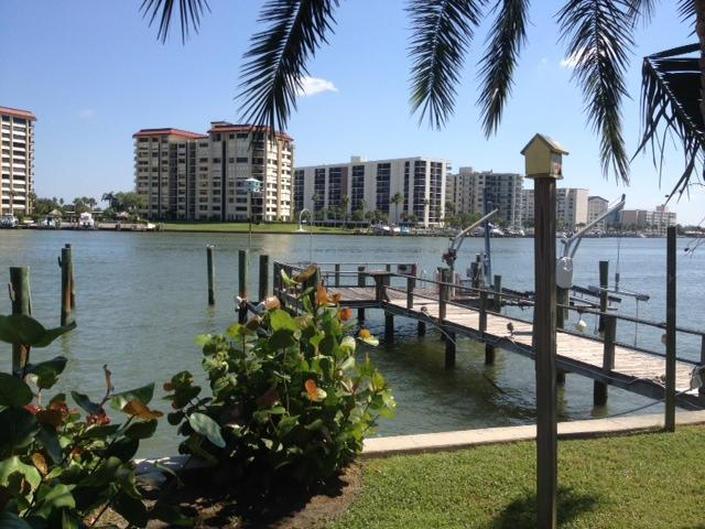 Summer Escape - Monthly Beach Rental - Image 1 - Clearwater - rentals