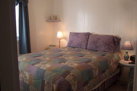 Vacation Home Rental near Attitash Mountain - Image 1 - Bartlett - rentals