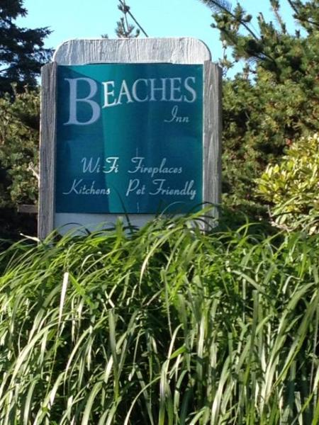 Fourplex w/ close beach access, room for up to 14! - Image 1 - Cannon Beach - rentals