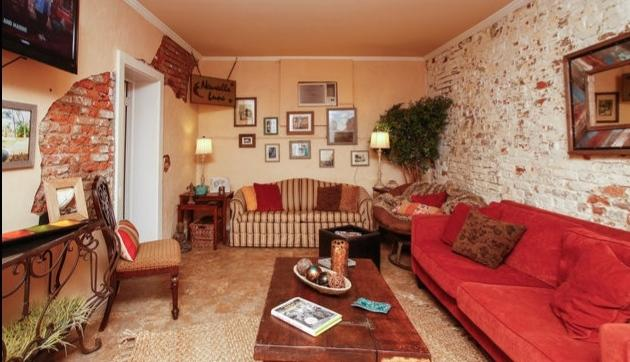 FRENCH QUARTER RETREAT - Image 1 - New Orleans - rentals