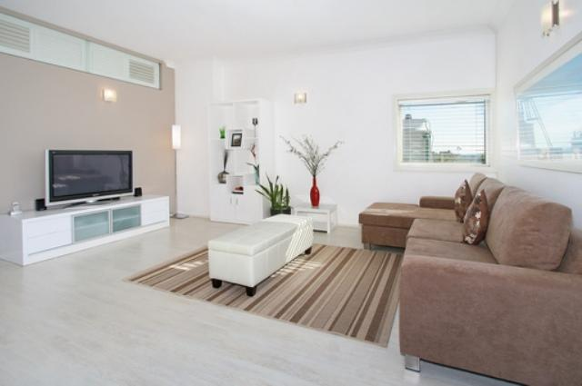 Modern apartment Pool, Tennis Court & Gym. - Image 1 - Sydney Metropolitan Area - rentals