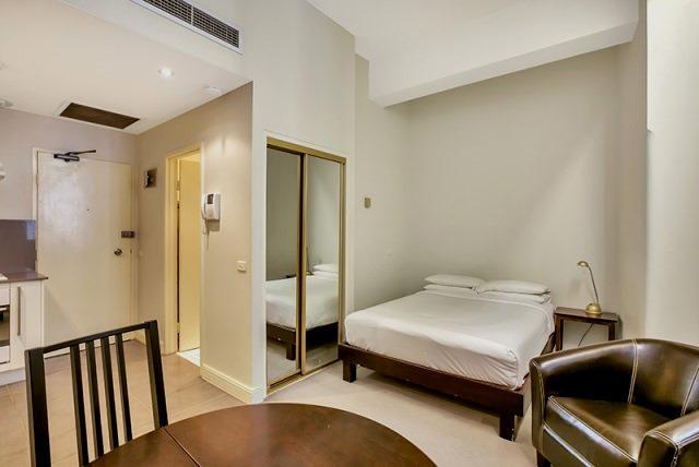 Sydney Centre-Fantastic location - Image 1 - Sydney - rentals