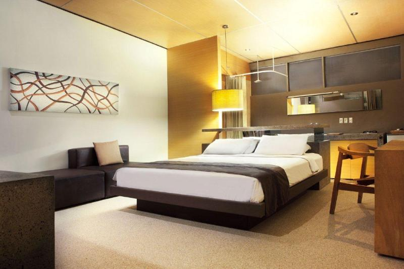 Studio room with rate USD 50/night - Clio Studio Apartments - Denpasar - rentals