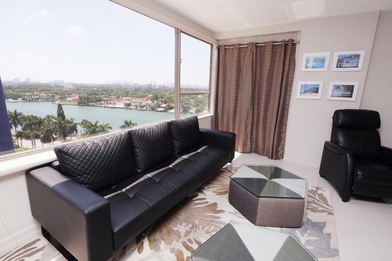 Miami Beach 1419 Ocean Luxury 3 Bedroom Apartment - Image 1 - Miami Beach - rentals