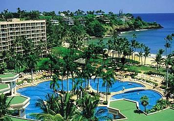 Pali Kai Studio 17 C-Resort Pool/Golf/Spa! - Image 1 - Lihue - rentals