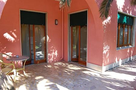 Appartamento Rosabella B - Image 1 - Sorrento - rentals