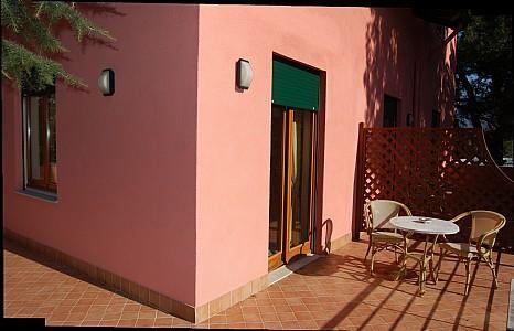 Appartamento Rosabella D - Image 1 - Sorrento - rentals
