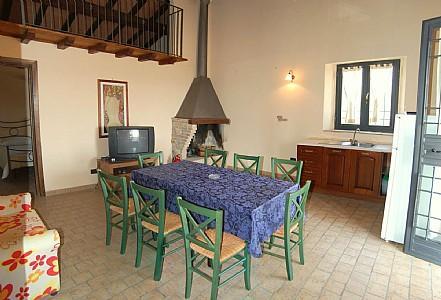 Casa Norberto C - Image 1 - Tarano - rentals
