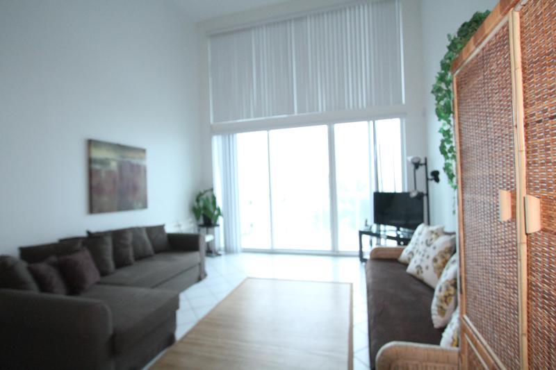 Comfortable Ocean view Loft M4 - Image 1 - Miami Beach - rentals