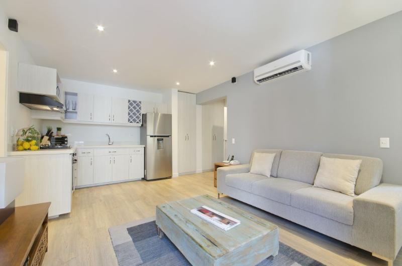 Oasis Suites - Sands - Image 1 - Medellin - rentals