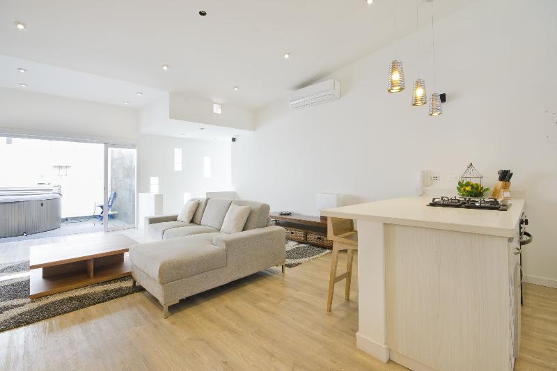 Oasis Suites - Palms - Image 1 - Medellin - rentals