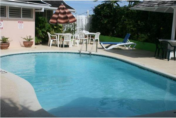 Wind Jammer - Silver Sands 4 Bedrooms - Image 1 - Silver Sands - rentals